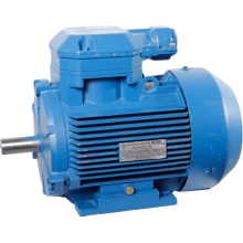 Купить электродвигатель ВА225М2 в Ростове-на-Дону