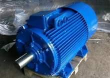 Купить электродвигатель 5 AH 355 В-12 в Ростове-на-Дону