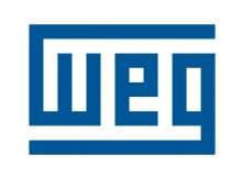 Электродвигатели WEG в Ростове-на-Дону