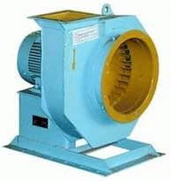 Вентиляторы радиальные высокого давления ВР12-26 (аналог ВПВ-ВД, ВР 240-26) в Ростове-на-Дону