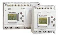 Программируемые логические контроллеры - ПЛК (Mitsubishi Electric) в Ростове-на-Дону