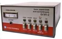 Блок управления электроприводом (БУЭП) в Ростове-на-Дону