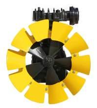 головка компрессорная С412М фото