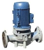 Электронасосы типа КМЛ для систем отопления (циркуляции) в Ростове-на-Дону