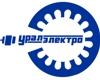 Производитель электродвигателей УралЭлектро